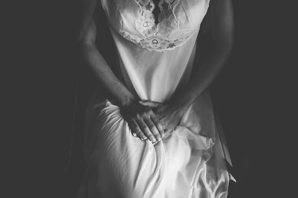 Francesca_e_Carlo_matrimonio_00321_DSC_8923