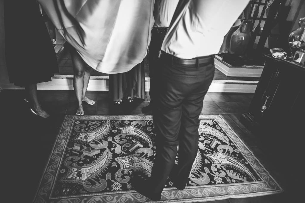 Francesca_e_Carlo_matrimonio_00628_DSC_2426