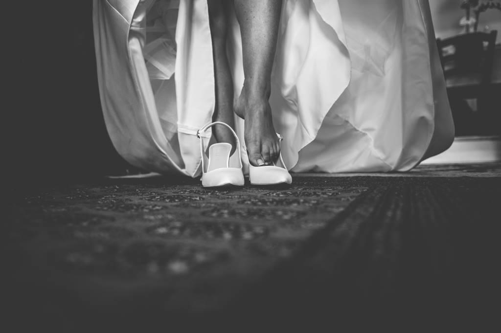 Francesca_e_Carlo_matrimonio_00724_DSC_2498
