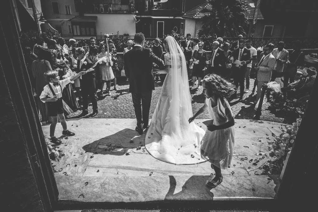 Francesca_e_Carlo_matrimonio_01707_DSC_2998