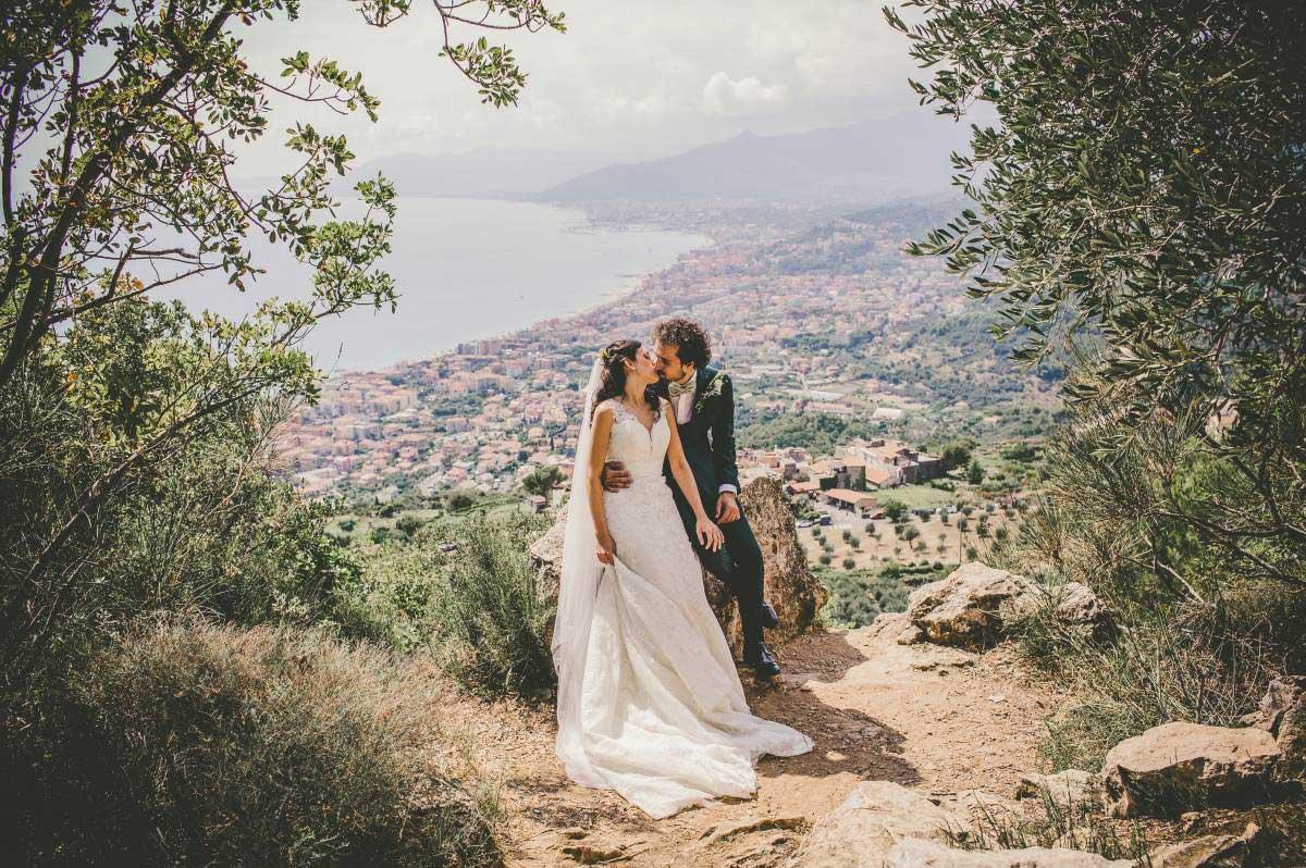 fotografo-matrimonio-verezzi