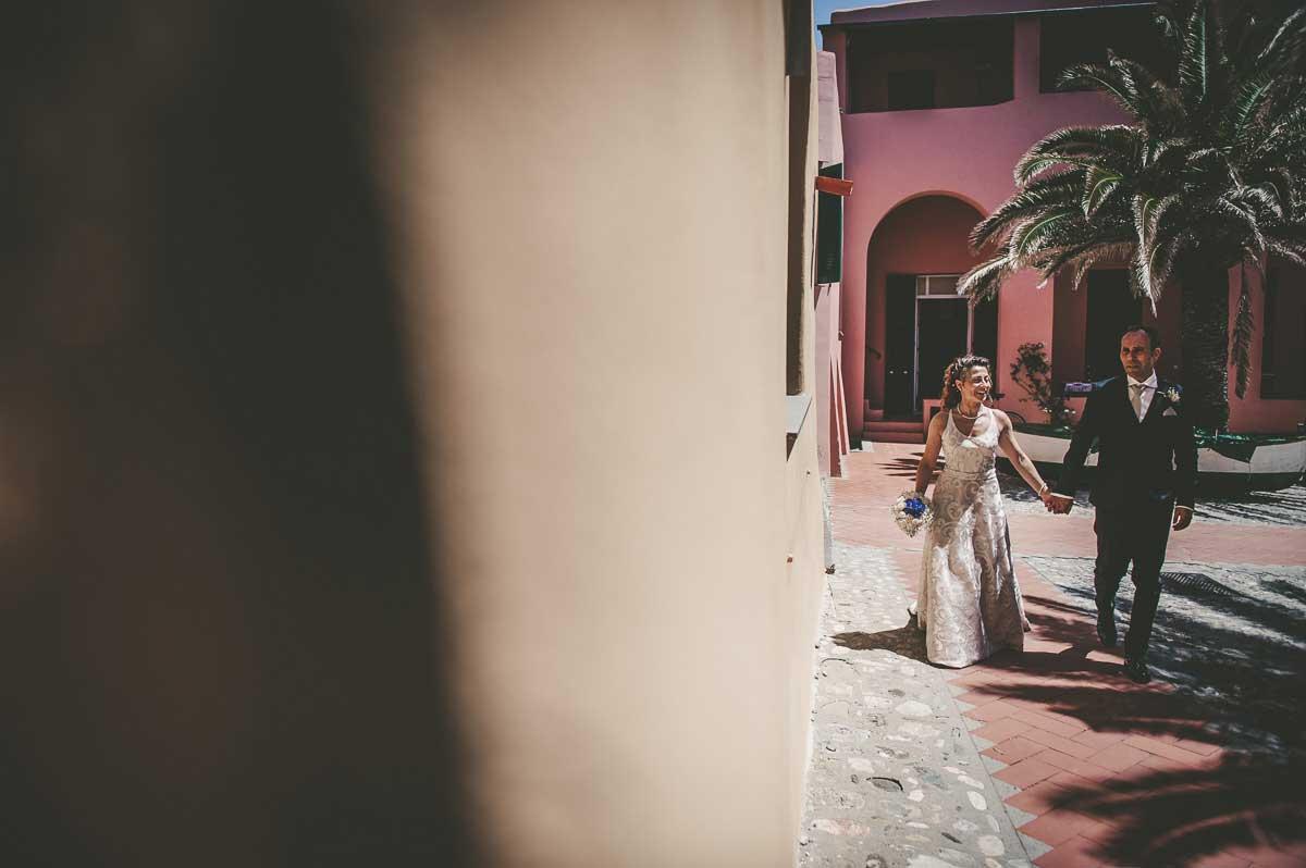 fotografo-matrimonio-varigotti
