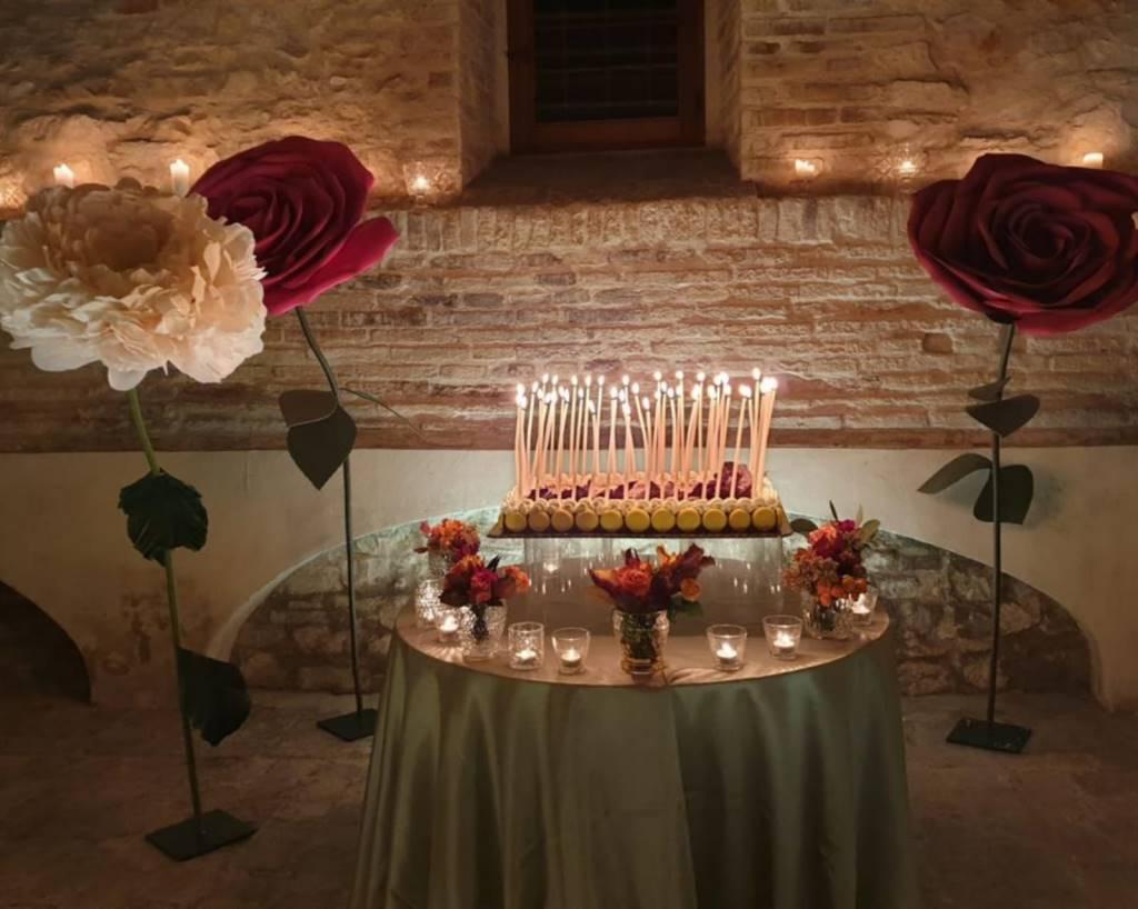 daniela-mengarelli-wedding-planner