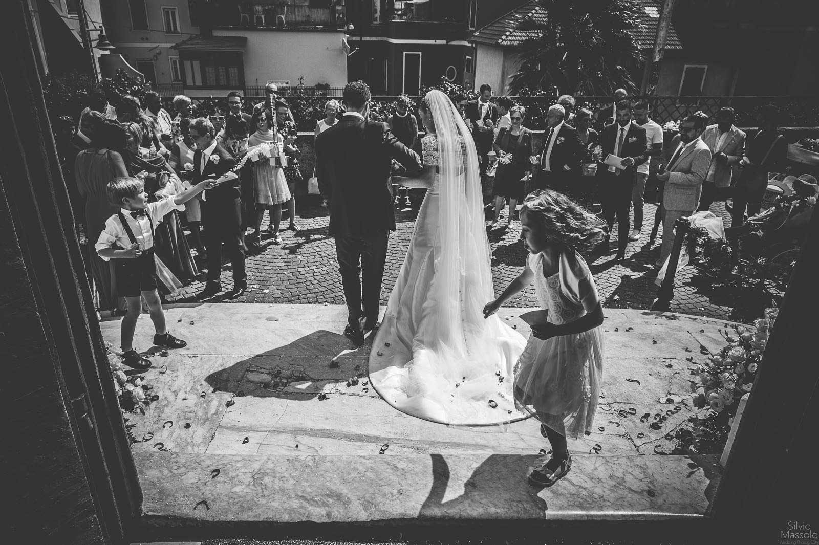 004_Francesca_e_Carlo_matrimonio_01707_DSC_2998