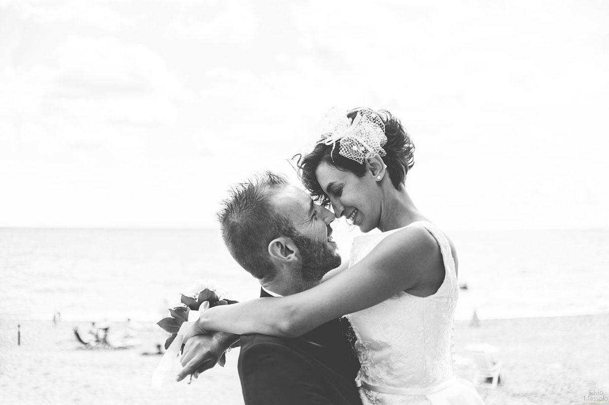 Ilaria e Alessandro