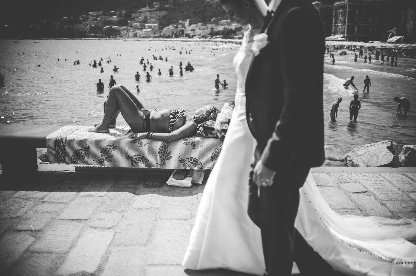 Francesca_e_Carlo_matrimonio_01872_DSC_9109