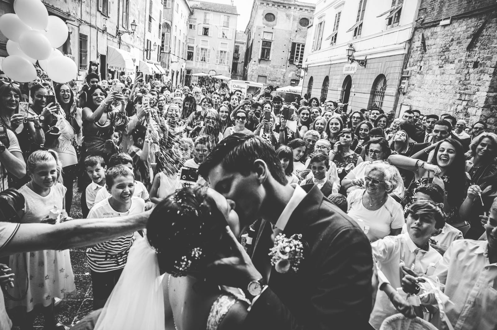 Giada_e_Luca_matrimonio_01826_DSC_4150