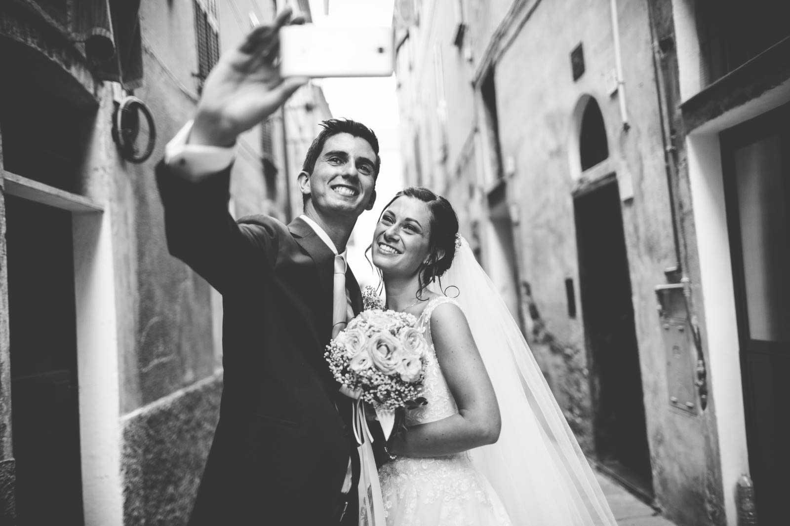 Giada_e_Luca_matrimonio_02270_5D4_2164