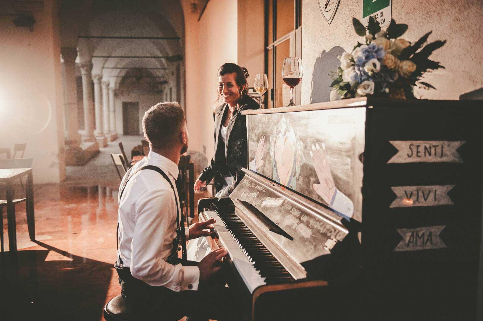 Manuela_e_Matteo_matrimonio_01270_DSC_6124
