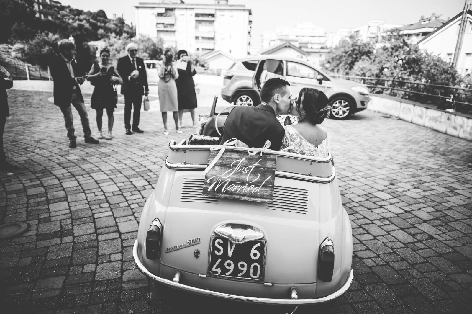 Ramona_e_Matteo_matrimonio_01857_DSC_0927-2