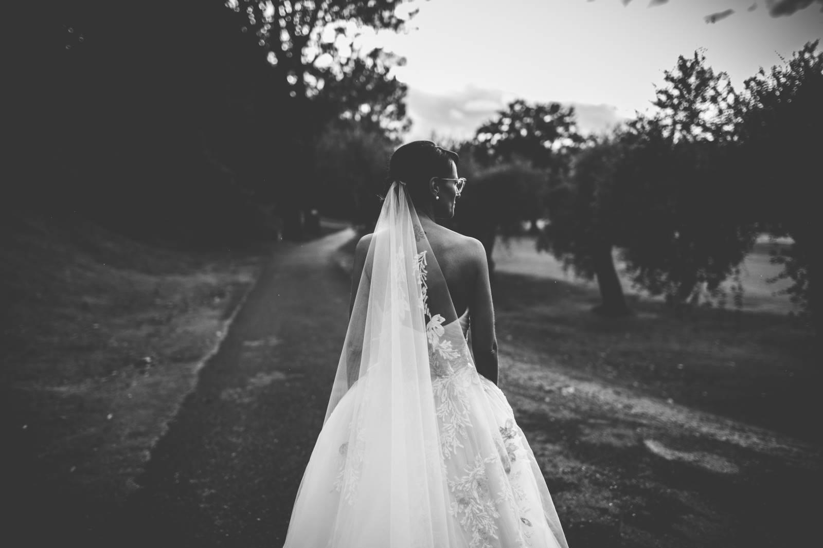 Sara_e_Alessandro_matrimonio_02090_IMG_4752