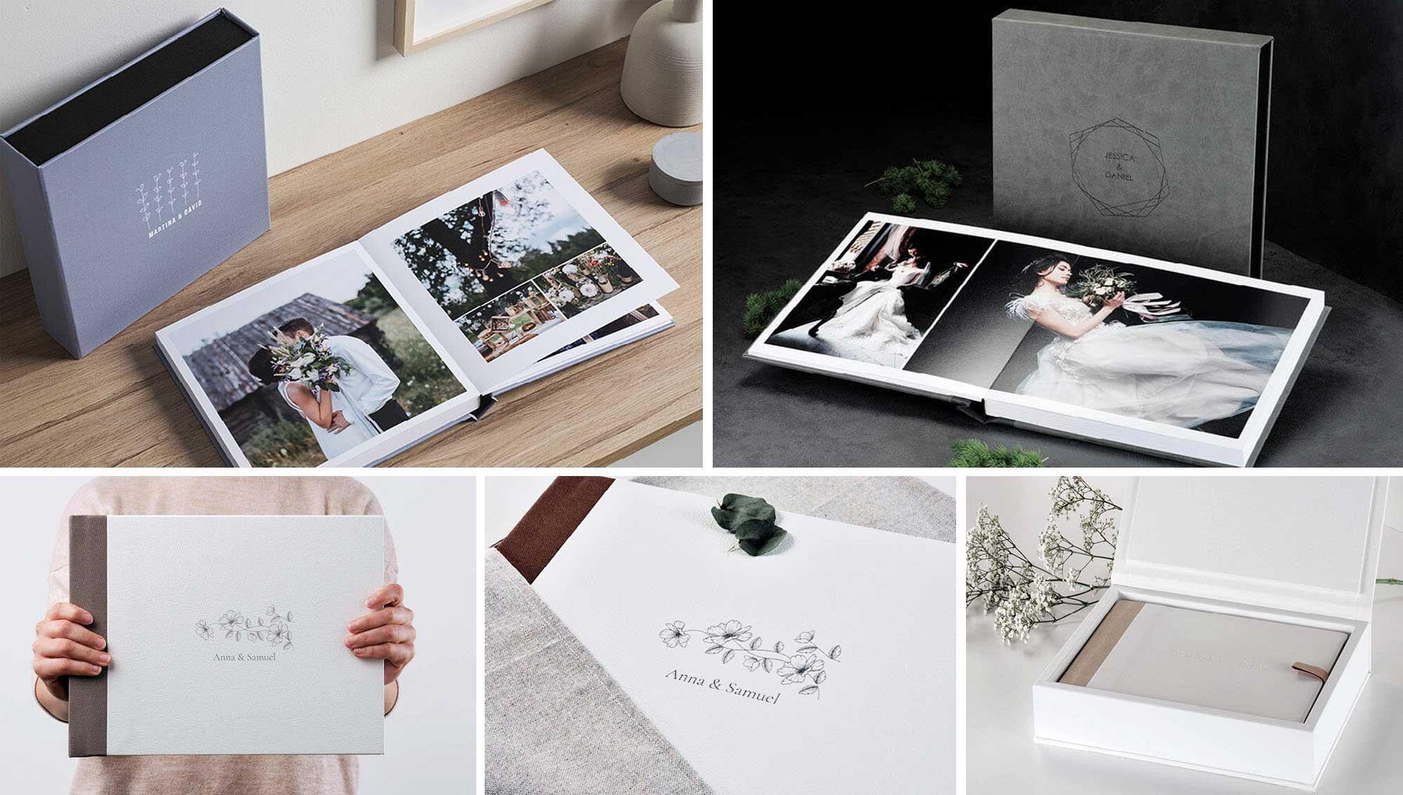 album_matrimonio