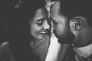 fotografie-matrimonio-emozioni